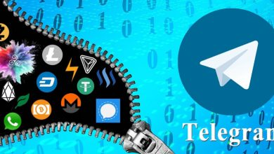 Photo of How To Receive and Pay for Telegram Crypto Signals