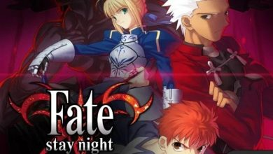 Photo of How To Watch The Best Complete 'Fate' Anime Series In Chronological Order?