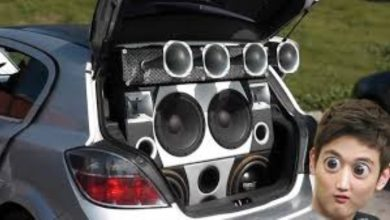 Photo of How to Make Your Car's Stereo Boom