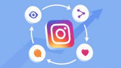 Photo of How to Optimized Your Instagram Algorithm in 2021