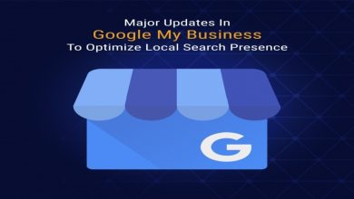 Photo of New Google My Business Features to Maximize Your Local SEO Efforts