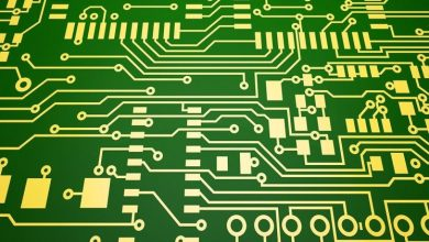 Photo of Best things that can help you find some better PCB for you