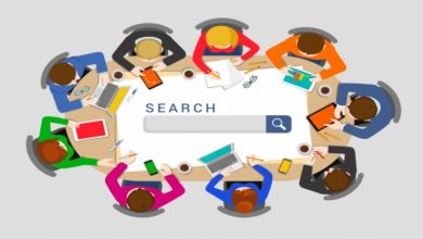 Photo of 6 Ways to Search Sports Teams Online and Find a Team to Join