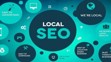 Photo of The Best Search Engine Optimization Company in Sacramento