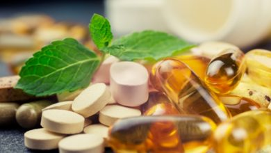 Photo of Understanding Nutritional Supplements and How to Choose the Best Manufacturers