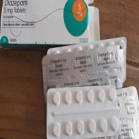Photo of Where Can I Find Diazepam Tablets Online?
