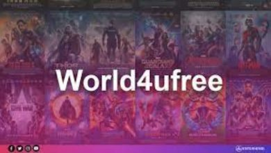 Photo of worldfree4u.com | worldfree4u. Org – Is worldfree4u The Most Popular Pirated Site?