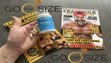 Photo of Weight Loss Steroids Review – Best Fat Burning Steroids For Weight Loss
