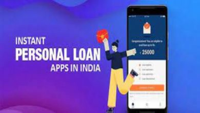 Photo of The 5 Best Instant Personal Loan Apps in India 2021