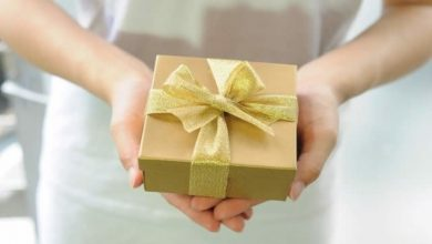 Photo of 5 Attractive Year-End Gift Ideas for Employees