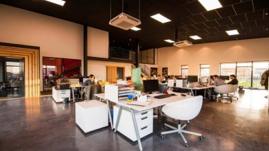 Photo of Choose The Right Commercial Fit Out Company: 6 Important Things To Consider