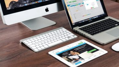Photo of Things you need to know to use Mac apps