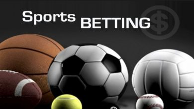 Photo of What makes online football betting interested