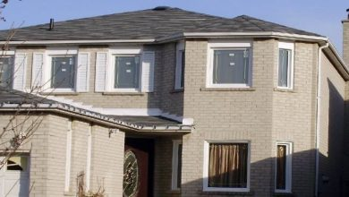 Photo of Installing Energy Efficient Replacement Windows and Doors Brantford