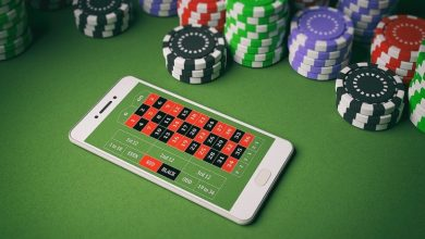 Photo of Reasons Why Need to Choose the Right Online Gambling Site: Everything You Must Know