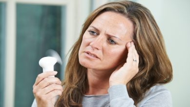 Photo of 15 Tips On How To Prepare Your Body For Menopause