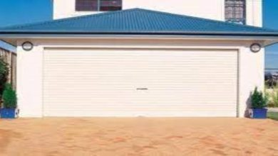 Photo of 5 Cool Ideas for Sprucing Up Your Garage
