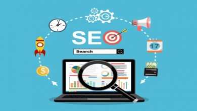 Photo of 5 Effective SEO Strategies for SMB Owners
