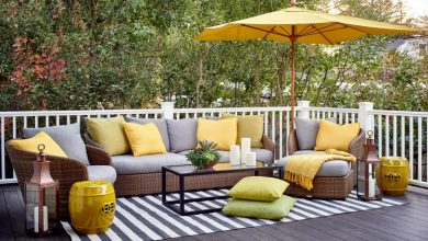 Photo of 5 Essential tips for choosing the perfect patio furniture for your Brisbane home