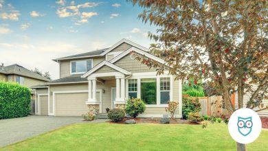 Photo of 7 Things You'll Need for Your New Home