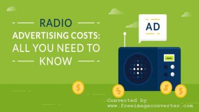 Photo of Radio Advertising: Costs & Effective Tips