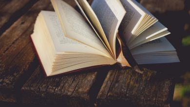 Photo of Author Solutions: How to Add More Words to Your Manuscript and Telling a Better Story