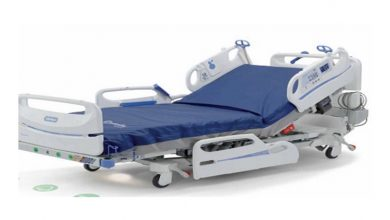 Photo of A Comprehensive Guide to Fully Electric and Semi-Electric Hospital Beds