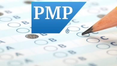 Photo of Does PMP certificate increase salary
