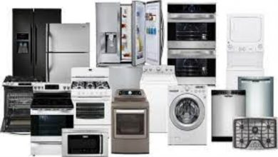 Photo of Guide To Choosing A Great Appliance Repair Edmonton Company