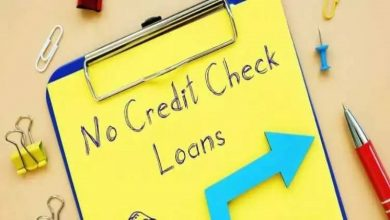 Photo of How Does No Credit Loan Work