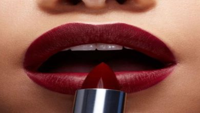 Photo of How To Make Your Lipstick Stay Longer?