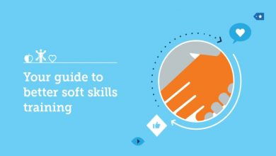Photo of How to Incorporate Soft Skills for Higher Performance