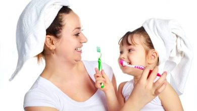 Photo of How to Teach Children About Oral Health