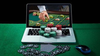 Photo of Merchant Accounts for Sports Gambling Websites