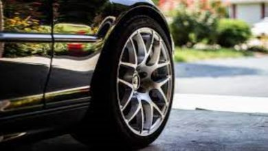Photo of Questions to Ask When Buying New or Used Tires