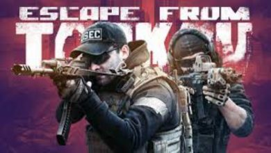 Photo of Want to play escape from tarkov- follow these tips to get a significant win