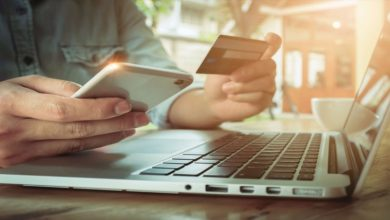 Photo of What is online payment processing?