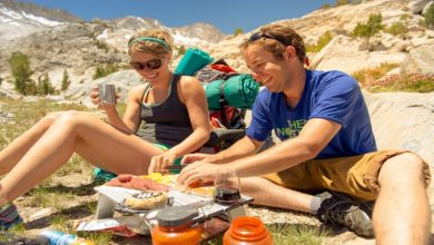 Photo of What to Pack for a Destination Camping Trip