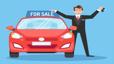 Photo of You can easily Sell your Car