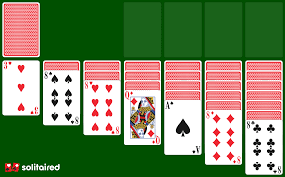 Photo of Calming Your Mind with a Game of Solitaire