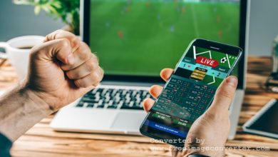 Photo of How Has Mobile Technology Helped Improve The Sports Experience?