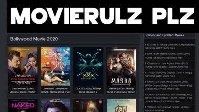 Photo of Movierulz4 2021   Movierulz4.in   Movierulz4.ch – Download latest Movies