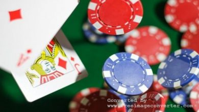 Photo of If you want to make money playing pkv games, first get some idea about them.