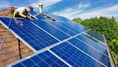 Photo of 4 Fun Facts About Solar Energy