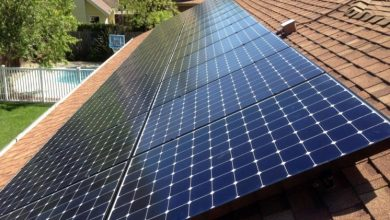 Photo of 5 Reasons Why You Should Install a Solar Panel at Your Place