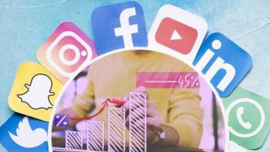 Photo of 7 Social Media Tactics To Improve Your Brand Presence