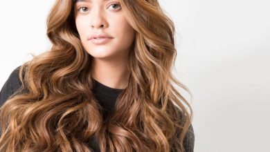 Photo of Hair Extensions: All You Must Know