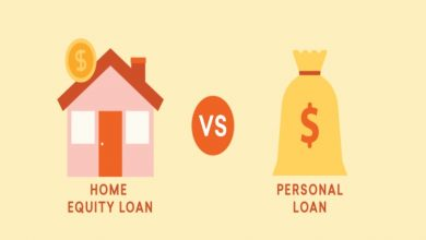 Photo of How are Jewelry Equity Loans Better Than Personal Loans?