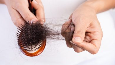 Photo of Know all the reasons for baldness and give your hair a perfect solution.
