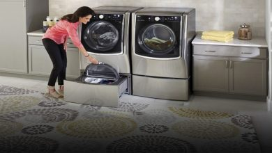 Photo of The Facts you Need to Know About Washing machine